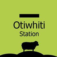 Otiwhiti Station Land Based Training Agricultural School
