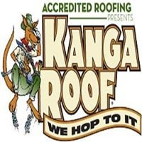 Accredited Roofing Presents Kanga Roof