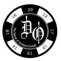 R & J Archery LLC.