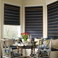 Dea Design- Window Coverings and Drapery