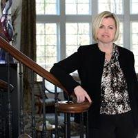 Brenda Hayner Coldwell Banker Advantage