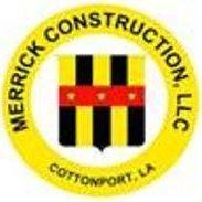 Merrick Construction, LLC