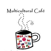 Multicultural Café - Salmon Arm OC Campus