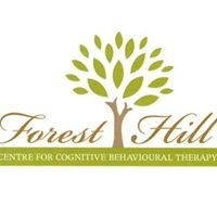 Forest Hill Centre for Cognitive Behavioural Therapy
