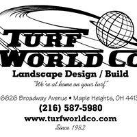 Turf World Co.