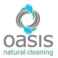 Oasis Natural Cleaning