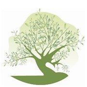 Sage Health Care, PLLC