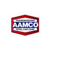 AAMCO Of Pottstown