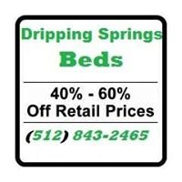 Dripping Springs Mattress & Furniture