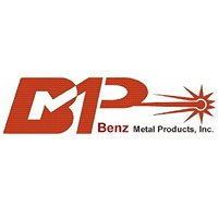 Benz Metal Products