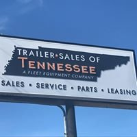 Trailer Sales of Tennessee