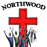 Northwood Baptist Church