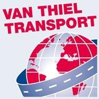 Van Thiel Transport B.V.