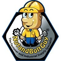 Nut and Bolt Guy