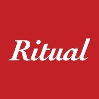 Ritual Advertising