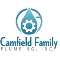 Camfield Family Plumbing Inc.