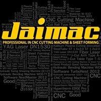 Jaimac Group Company