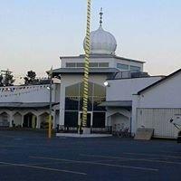 Sri Guru Singh Sabha Surrey B.C