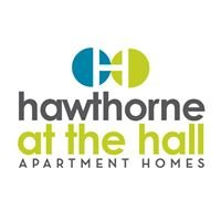 Hawthorne at the Hall Apartment Homes