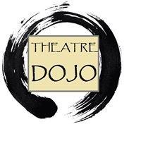 Theatre Dojo