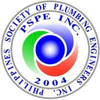 Philippines Society of Plumbing Engineer (PSPE), Inc.