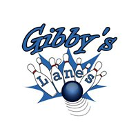 Gibby's Lanes, Sports Bar and Banquet Center