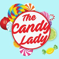The Candy Lady