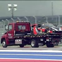 Rocha's Towing Service