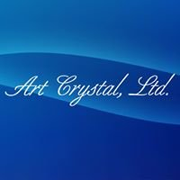 Art Crystal Ltd.
