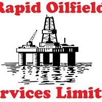 Rapid Oilfield Services Limited