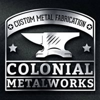 Colonial Metalworks