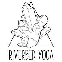 Riverbed Yoga