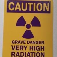 Sun Nuclear Corporation