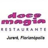 Doce Magia Restaurante