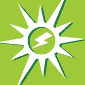 Green Power Sources