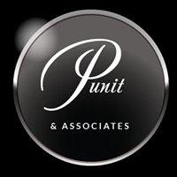 Punit & Associates Professional Corporation