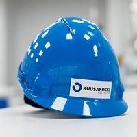 Kuusakoski Recycling A/S