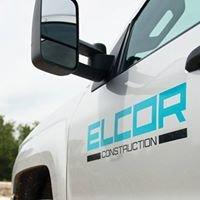 Elcor Construction
