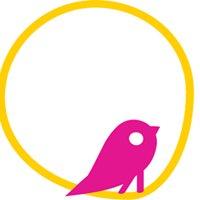 Little Bird HR