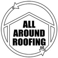 All Around Roofing