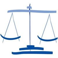 Not Just a Balancing Act