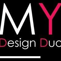 MY Design Duo