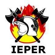 Brandweer Ieper