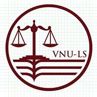 Khoa Luật - Đại học Quốc gia Hà Nội