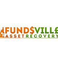 Fundsville Asset Recovery Inc.