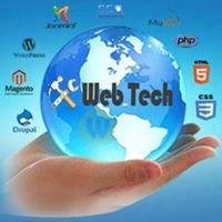 XwebTech.com