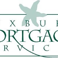 Duxbury Mortgage Services