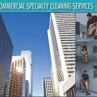 ServiceMaster Commercial of Vancouver West