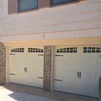 E.H.L Garage Door Service