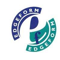 Edgeform Metals LTD Ireland